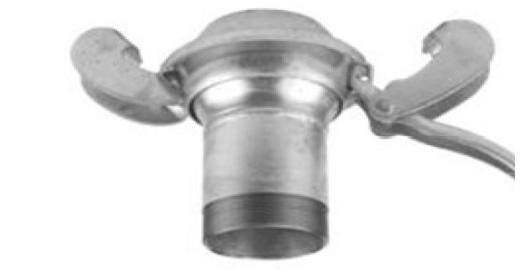 Hose Solutions - Flexible Hose and Fittings for all ... Bee