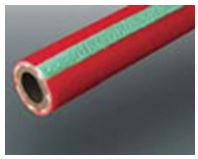 Hose Solutions - Flexible Hose and Fittings for all Applications ... 0da0f77d28